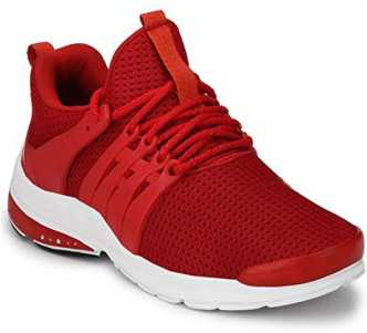 08323684dc0 Basketball Shoes - Buy Basketball Shoes Online at Best Prices in India