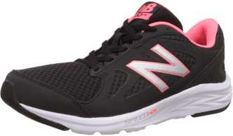 new product 136e3 4b244 New Balance Footwear - Buy New Balance Footwear Online at Best ...