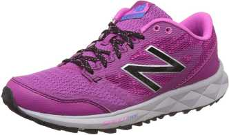 new product d098c 204d2 New Balance Footwear - Buy New Balance Footwear Online at Best ...
