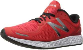 foot locker new balance 247 Sale,up to 33% Discounts