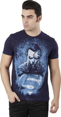 83d47774f Superman Clothing - Buy Superman Clothing Online at Best Prices in ...