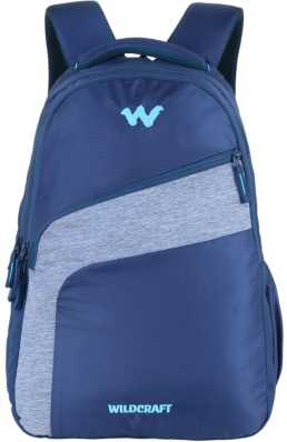 Wildcraft Backpacks - Buy Wildcraft Backpacks  Upto 50% Off Online    Flipkart.com ccaa22f3d7