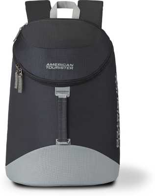 American Tourister Backpacks - Buy American Tourister Backpacks ... ce7d55efb3542