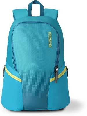 1ce6ef8a8e36 Backpacks Bags - Buy Travel Backpack Bags & College Backpacks For ...