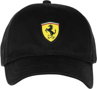Puma Caps - Buy Puma Caps Online at Best Prices In India  36ef1e68ba83