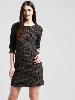 488f84eb93ec Zink London Clothing - Buy Zink London Clothing Online at Best ...