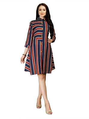 50e80873537b Elevate Women Dresses - Buy Elevate Women Dresses Online at Best ...