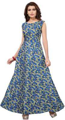 52219ab264ac5 Anarkali - Buy Anarkali Gowns / Anarkali Frocks Suits Online at Best ...
