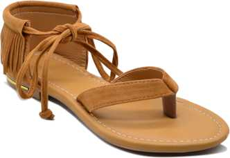Flats for Women - Buy Women s Flats