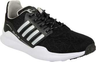 94e4e53d9b2b5 Duke Footwear - Buy Duke Footwear Online at Best Prices in India ...