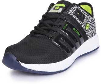 adidas EPS Shoes Bag 3 Stripes Sports Gym Fitness Golf