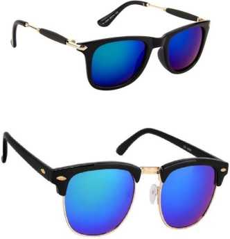 bfd254921bd Sports Sunglasses - Buy Sports Goggles   Sports Sunglasses Online at ...