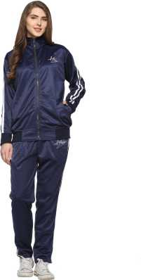 6216402d8546f Track Suits - Buy Track Suits Online for Women at Best Prices in India