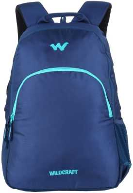 Wildcraft Backpacks - Buy Wildcraft Backpacks  Upto 50% Off Online ... 0c1ac110fb