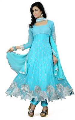 310f458cfc Vitrag Fashion Clothing - Buy Vitrag Fashion Clothing Online at Best ...