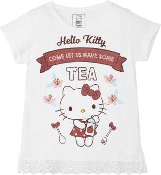 a1ca61889fb Girls/Kids T-Shirts and Tops Online Store Flipkart.com