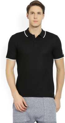 Reebok Tshirts Buy Reebok Tshirts @Min 40% Off Online at