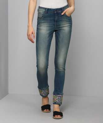 42ae87206 Pepe Jeans - Buy Pepe Jeans @ Min 60% Off Online | Flipkart.com
