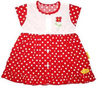 73bb9fc8d8b8 Born Babies Infants Wear - Buy Born Babies Infants Wear Online at ...
