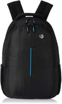 ccfd32ca26da Backpacks Bags - Buy Travel Backpack Bags & College Backpacks For ...