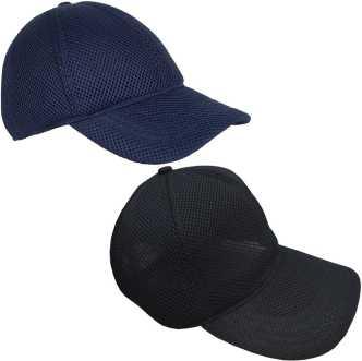 269d4d3642991 Caps for Men - Buy Mens Hats  Snapback   Flat Caps Online at Best ...