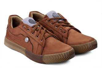 383a1ce01 Leather Shoes - Buy Leather Shoes online at Best Prices in India ...
