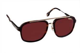 2031016545c0 Carrera Sunglasses - Buy Carrera Sunglasses Online at Best Prices in ...