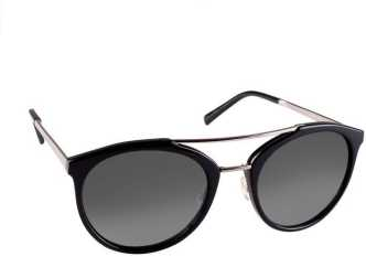 75d2fd5585ab Juicy Couture Sunglasses - Buy Juicy Couture Sunglasses Online at ...