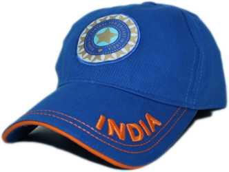 9fb38688f0019 Caps for Men - Buy Mens Hats  Snapback   Flat Caps Online at Best ...