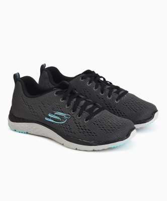 a501adcbc6a56 Skechers Shoes - Buy Skechers Shoes online at Best Prices in India ...