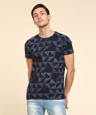 36532fddde Pepe Jeans Tshirts - Buy Pepe Jeans Tshirts Online at Best Prices In ...