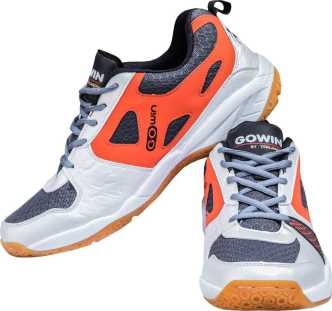 be74d14f351 Volleyball Shoes - Buy Volleyball Shoes online at Best Prices in India |  Flipkart.com