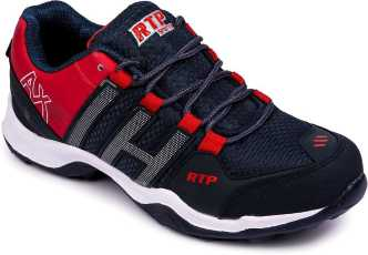 a3ad67154b6767 Running Shoes - Buy Best Running Shoes For Men Online at Best Prices ...