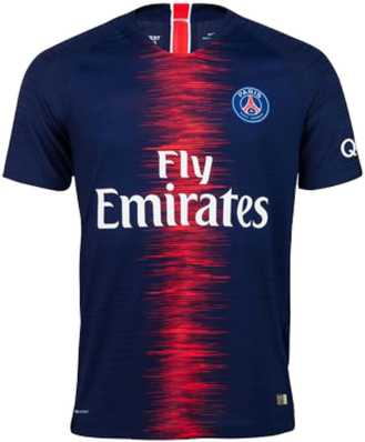 dcfe9101f Football Jerseys - Buy Football Jerseys online at Best Prices in ...