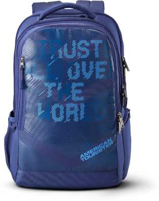 14ccaa9ac66c American Tourister Bags - Buy American Tourister Bags @Min 50% Off ...