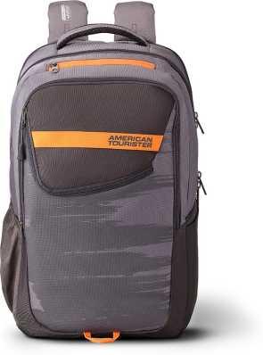 767e9fb06ae7 American Tourister Backpacks - Buy American Tourister Backpacks ...