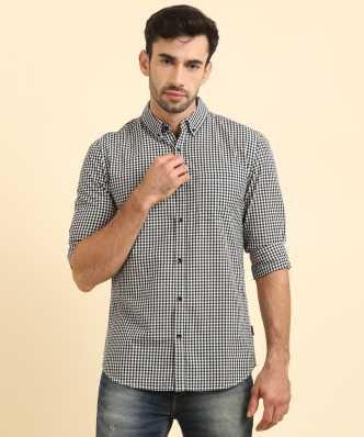 01abc178cd1e06 Jack Jones Clothing - Buy Jack Jones Clothing Online at Best Prices ...