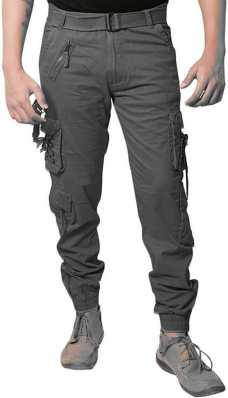 Cargos - Buy Cargo pants for Men Online at India s Best Online ... e04710093850