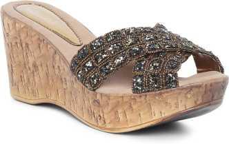 08c4ea17952 Catwalk Footwear - Buy Catwalk Footwear Online at Best Prices in ...