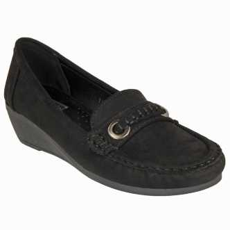 info for 36d0a c4693 Womens Moccasins - Buy Womens Moccasins online for women at best ...