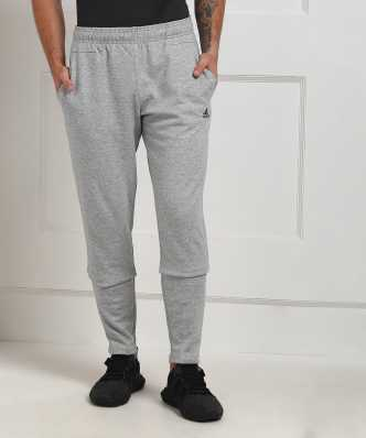 Track At In Adidas Online Buy Pants Best Prices OwFHdq7P