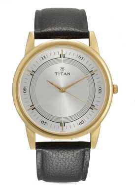 87be3cc7f9f Titan Watches - Buy Titan Watches for Men   Womens Online at India s ...