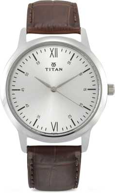 b30ab2d03d8f Titan Watches - Buy Titan Watches for Men   Womens Online at India s Best  Online Shopping Store
