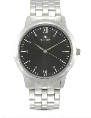 aff8e77c0 Titan Watches - Buy Titan Watches for Men   Womens Online at India s Best  Online Shopping Store