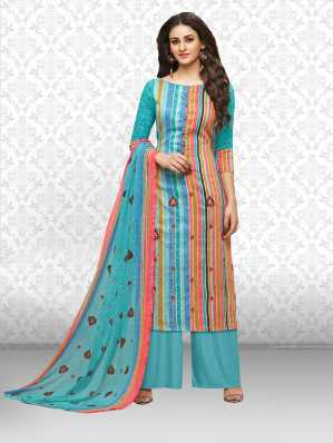 29e0a1a81a Plazo Dress - Buy Ladies Plazo Suits Online at India s Best Online ...