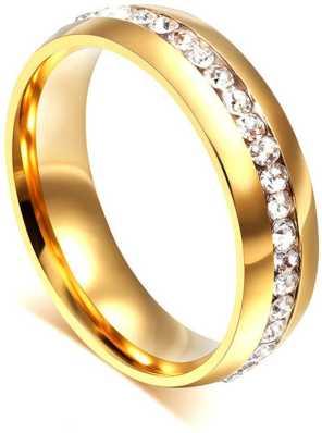 4c5736a27649c Diamond Rings For Men - Buy Mens Diamond Rings Designs Online at ...