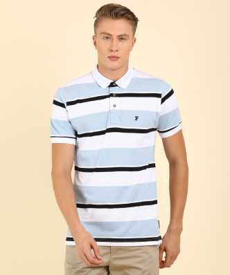 e0f0773401b1 French Connection Clothing - Buy French Connection Clothing Online ...