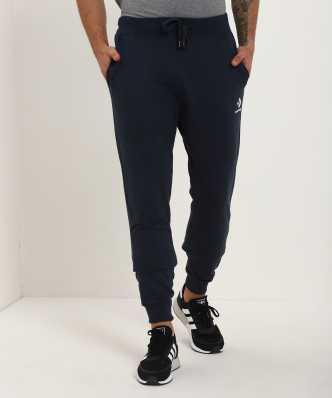 7c3ee3c5b5f7 Converse Track Pants - Buy Converse Track Pants Online at Best ...