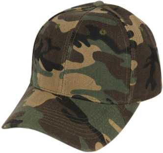 9847a922 Army Cap - Buy Army Cap online at Best Prices in India | Flipkart.com