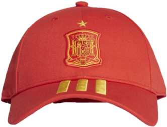 436947628fa Adidas Caps - Buy Adidas Caps Online at Best Prices In India ...